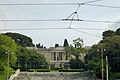 Q03 - The British School At Rome P1010346.jpg