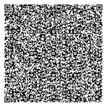 QR code - Wikipedia