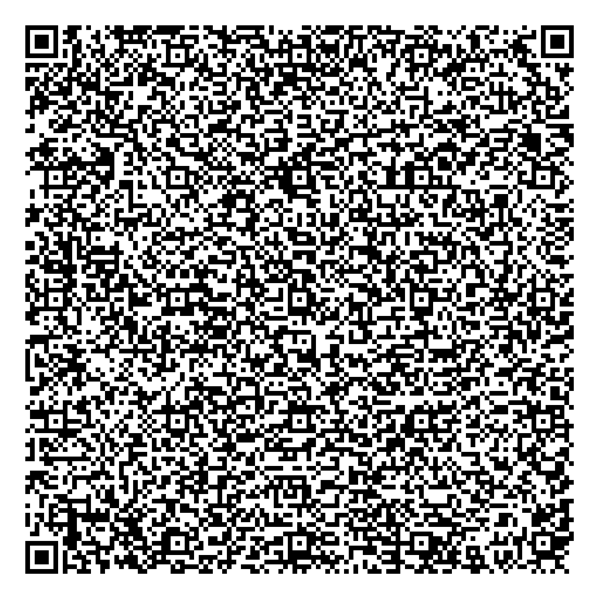 File Qr Droid 2663 Png Wikimedia Commons