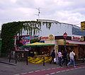 Q 6 Mannheim.jpg