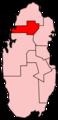 Qatar-Al Ghuwariyah.png