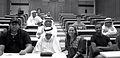 Qatar University.WithClass.jpg