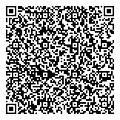 Qr-code 2.jpg