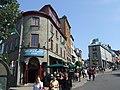 Québec - Pub Saint-Patrick.jpg