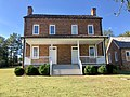 Quaker Meadows, Morganton, NC (49021726622).jpg