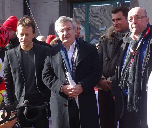Quaregnon - Le Samyn, 4 mars 2015, départ (E29).JPG