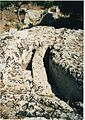 Quarry at Selinunte, qa2.JPG