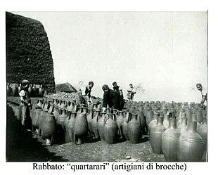 Quartarari.jpg