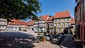 Quedlinburg Finkenherd 1.jpg