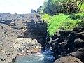 Queen's Bath. Kauai - panoramio.jpg