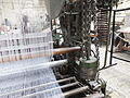Queen Street Mill Pegs and lags Northrop Towelling Loom 8602.JPG