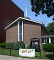 Queens Christian Ref Ch 143-55 84th Dr Briarwood jeh.jpg
