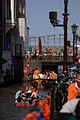 Queensday 2011 Amsterdam - boats.jpg