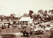 Cairns - Wikipedia