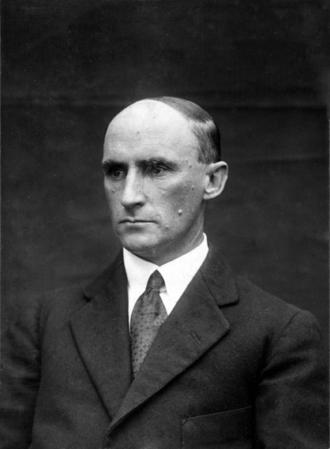 Walter Wilson Froggatt - Froggatt's son John Lewis Froggatt, also an entomologist