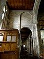 Quimper (29) Locmaria Église 12.JPG