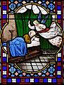Quimper - Cathédrale Saint-Corentin - PA00090326 - 103.jpg