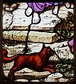 Quimper - Cathédrale Saint-Corentin - PA00090326 - 244.jpg