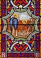 Quimper - Cathédrale Saint-Corentin - PA00090326 - 383.jpg