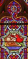 Quimper - Cathédrale Saint-Corentin - PA00090326 - 386.jpg