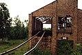 Quincy Mine Boiler House Ruins.jpg
