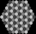 R=6 hexagonal board (grey).png