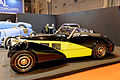 Rétromobile 2015 - Bugatti Type 57 S Corsica Cabriolet - 1937 - 002.jpg