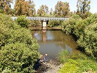 Río Gévora bajo 04.JPG