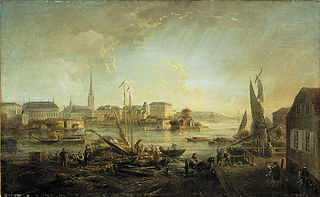 1781 in Sweden Sweden-related events during the year of 1781