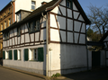 Römlinghoven Fachwerkhaus Malteserstraße 42 (01).png