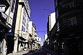 Rúa Curros Enríquez, O Carballiño.jpg