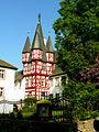 Rüdesheim Brömserhof 10573.jpg