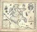 Rügenkarte-Lubinus.jpg