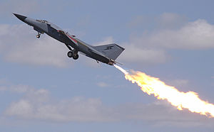 RAAF F-111 - Flickr - 111 Emergency.jpg
