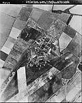 RAF Middle Wallop - 16 Apr 1947 3152.jpg