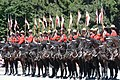 RCMP musical ride north van1.JPG