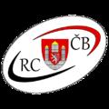 RC ČB.png