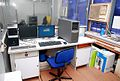 RCoE - computer - Server Room.jpg