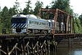 RDC to Astoria 7-5-05 022 blind sloughxRP - Flickr - drewj1946.jpg