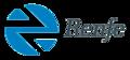RENFE logo.png