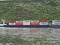 RES IV (ship, 2007) ENI 02329399 on the Rhine pic2.JPG
