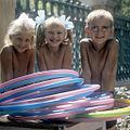 RIAN archive 596367 Children.jpg