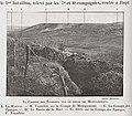 RI de Compiègne – Page 56 – Les Éparges.jpg