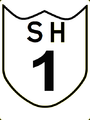 RJ SH1.png