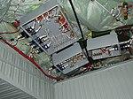 RK-upr-bag2-An-140-dec15.jpg