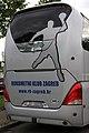 RK Zagreb bus 01.jpg