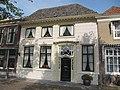 RM10734 Brielle - Maarland Noordzijde 52.jpg