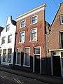 RM33490 Schoonhoven - Koestraat 122.jpg
