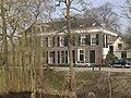 RM513140 Doesburg (foto 2).jpg