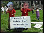 RNC Insane in the McCain Brain (2835264034).jpg